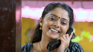 Sthreepadam EP-09 27/04/17 Mazhavil TV Serial
