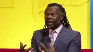 1Heart Live Promo with Levi Roots, Princess Nyah, Delia Dolor and Solomon Smith!