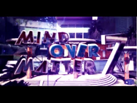 FaZe Matterr: Mind Over Matter - Episode 7 by FaZe Ninja