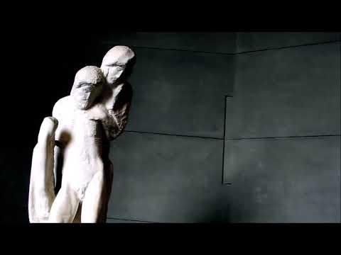 Sforza Castle – Pietà Rondanini Michelangelo – Milan | Audio Guide | MyWoWo (Travel App)