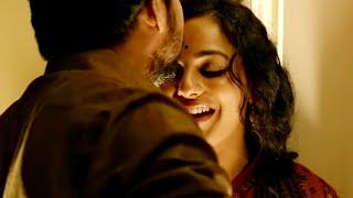 💝 Holi WhatsApp Status Video 2020💝| Happy Holi Status 💝| Love Status