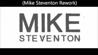 Ear Fuxking   Mike Steventon Remix Edit