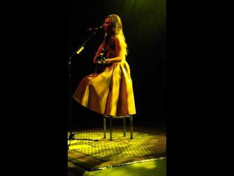 Kacey Musgraves - Cup Of Tea (2014)