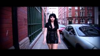 Skarlett Riot - Rock N Roll Queen - Official Video 2013