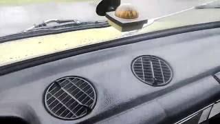 видео Обзор ВАЗ 2102