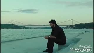 حسين الجسمي بحبك وحشتيني❤ عمر وإيليف