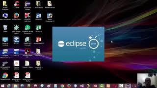 Como instalar o Eclipse no Windows de seu computador