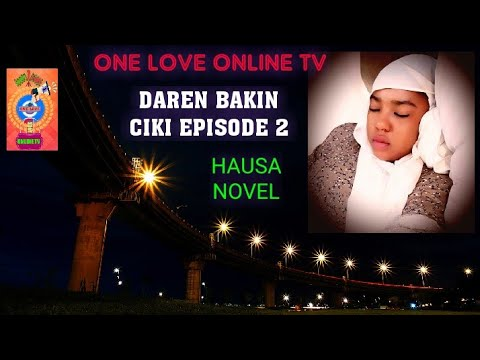 Full Download] Butulci Ko So Part 5 Labarin Fyade Mai Cike