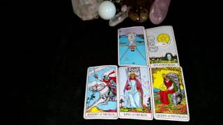 virgo evaluating associations weekly love general may 15th 21st 2017