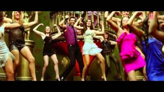 Desi Boyz - Subha Hone Na De (Remix)
