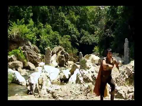 Free Pinoy Movies   Pinoy TV   OFW Tambayan  MMFF 2010 Movies Online