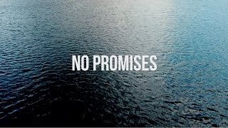 Download No Promises by Mark XTC ft. DRS (NB AUDIO) 4k MP3 song and Music Video