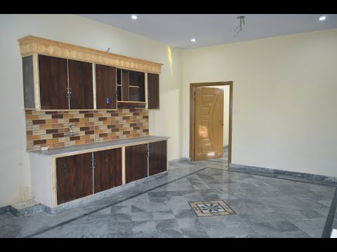 Al-Rehman Property Adviser | 2 Marla 23 Sqf House For Sale In Very Low Price