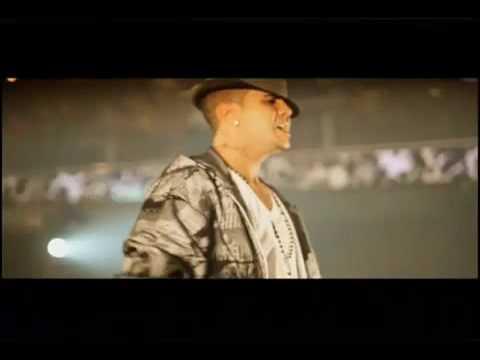 Danny Fernandes - Private Dancer ft. Belly  - REMIX