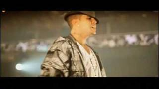 Danny Fernandes - Private Dancer ft. Belly  - REMIX