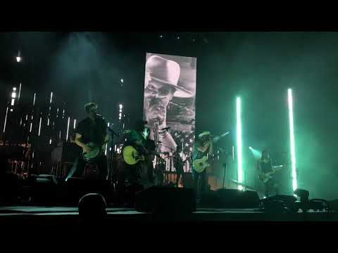 "NeedtoBreathe ""Forever On Your Side"" Live in Jacksonville, FL 10.2.18"