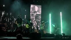 """NeedtoBreathe """"Forever On Your Side"""" Live in Jacksonville, FL 10.2.18"""