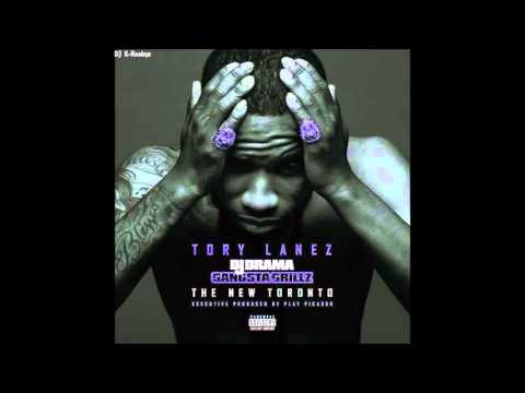 Tory Lanez ~ One Day (Chopped and Screwed) by DJ K-Realmz