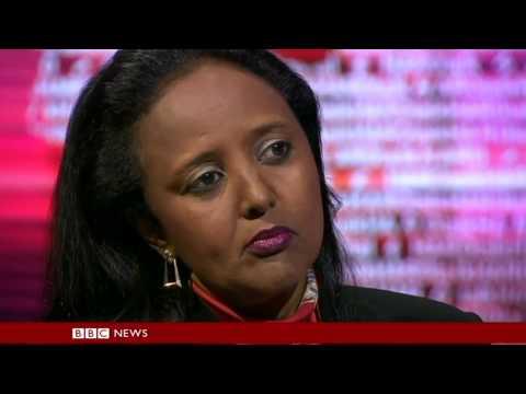 ZEINAB BADAWI:--: bbc HARDtalk - 18 Sept. 2013 - Kenya's Foreign Ambassador, Amina Mohamed   p02