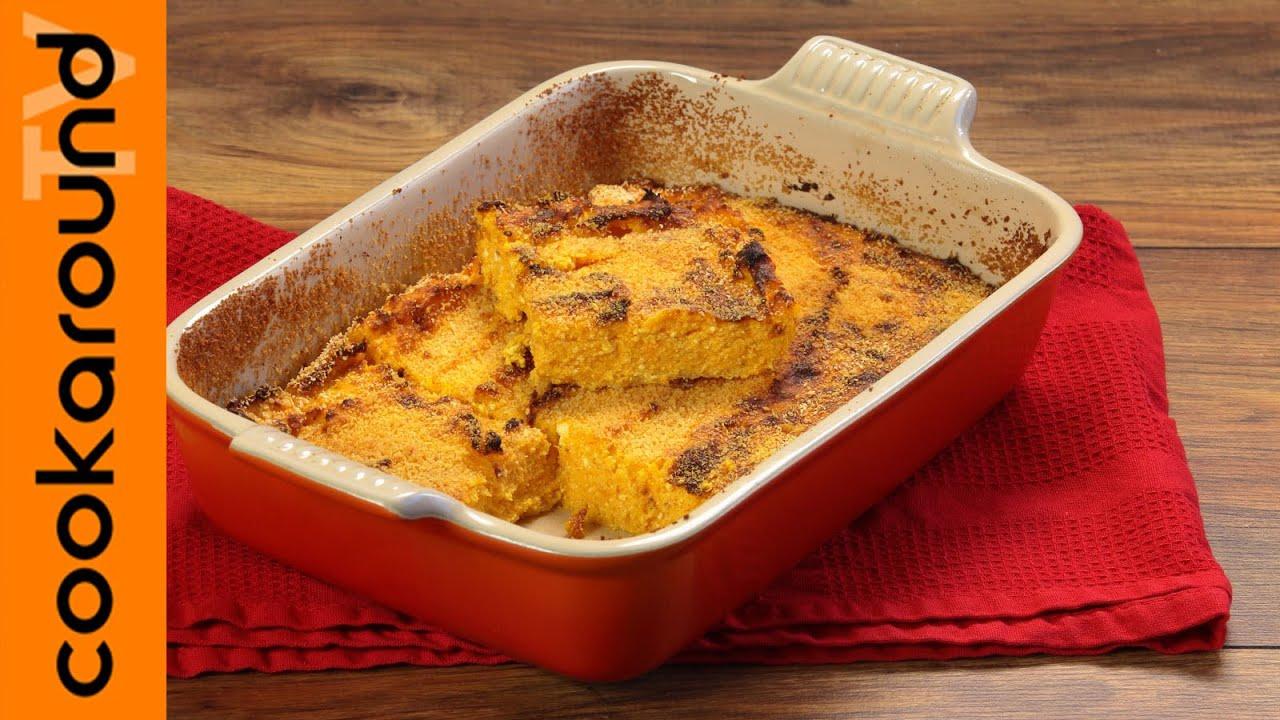 Come Cucinare La Patata Dolce Guide Di Cucina