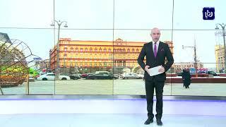 موسكو: العقوبات الأمريكية الجديدة لن تضر النظام المالي - (4-8-2019)