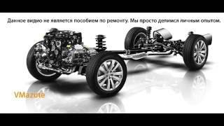 Audi A4 ЖАМАН АШАДЫ