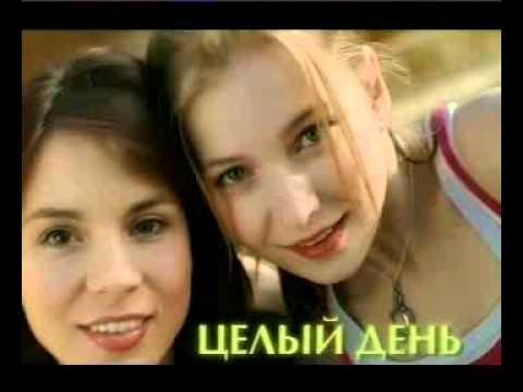 Сотри, лицо ужасно блестит (2009)