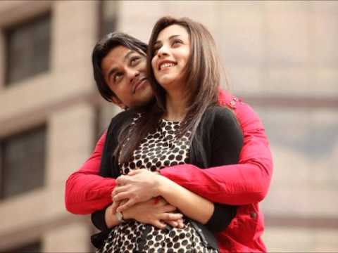 Jo Tere Sang Official Full Song feat Roxen Mustafa Zahid from Blood Money
