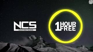 Jim Yosef &amp Valentina Franco - Chasing Dreams [NCS 1 HOUR]