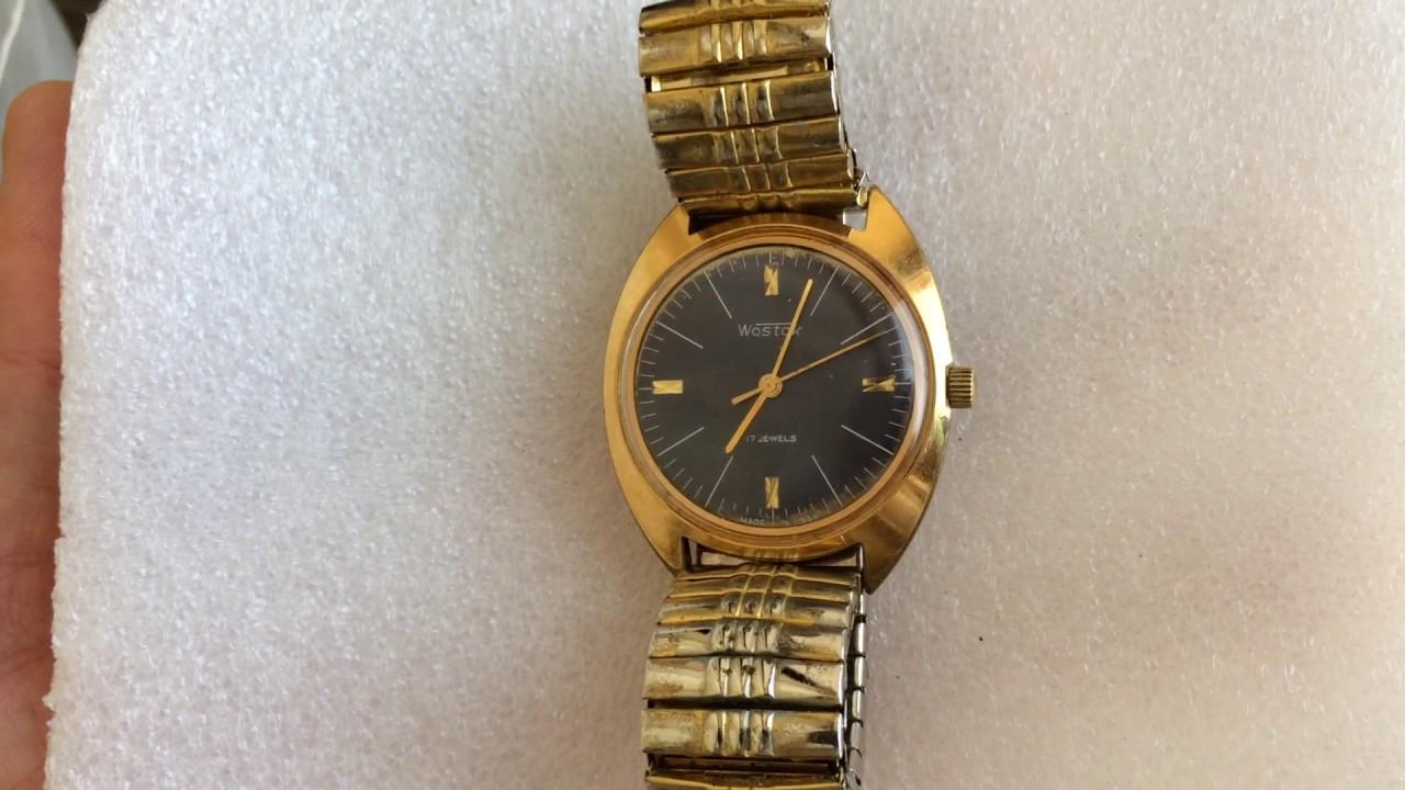 Старинные карманные мужские трехкрышечные золотые часы с репетиром .