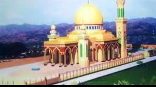 islam lullaby.wmv