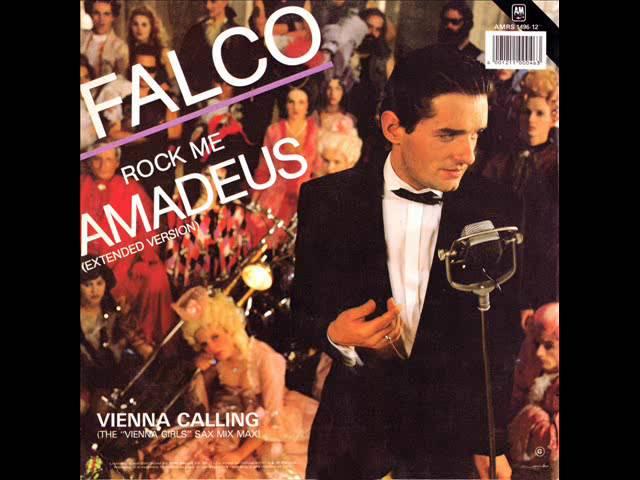 falco-vienna-calling-the-vienna-girls-sax-mix-max-hq-audio-ultra-ajvar