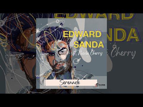 Edward Sanda feat. Nicole Cherry - Serenade | Official audio