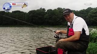 Short Range Method Feeder Tactics | Will Raison's Top Fishing Tips