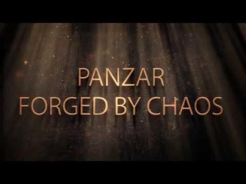 видео: Официальный трейлер игры panzar: forged by chaos