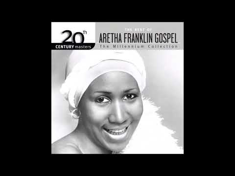 Клип Aretha Franklin - Yield Not to Temptation