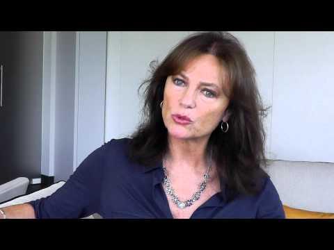 A Conversation with Jacqueline Bisset / Locarno Film Festival 2013
