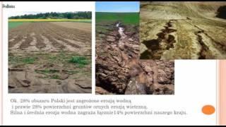 2016.08.22, Dr inż. Ryszard Stanek, Praktyka rolnicza - zagospodarowanie resztek pożniwnych(..