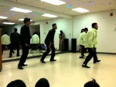 Ye Dooriyan / Michel Jackson / Dil me baje guitar / Dance with you