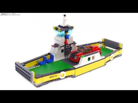 how to order parts from bricklink