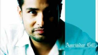 Socha Vich Tu -Amrinder Gill - YouTube.mp4