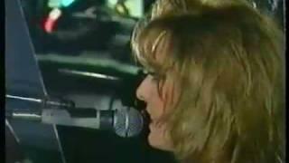 Elio Pisak - La armonica triestina