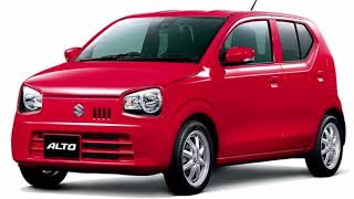 All Latest new top upcoming cars in india 2017 2018 Under 5 Lakh