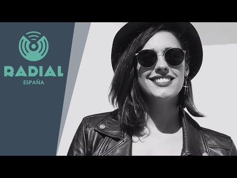 Lucía Parreño - Ya Me Cansé (Vídeo Oficial)