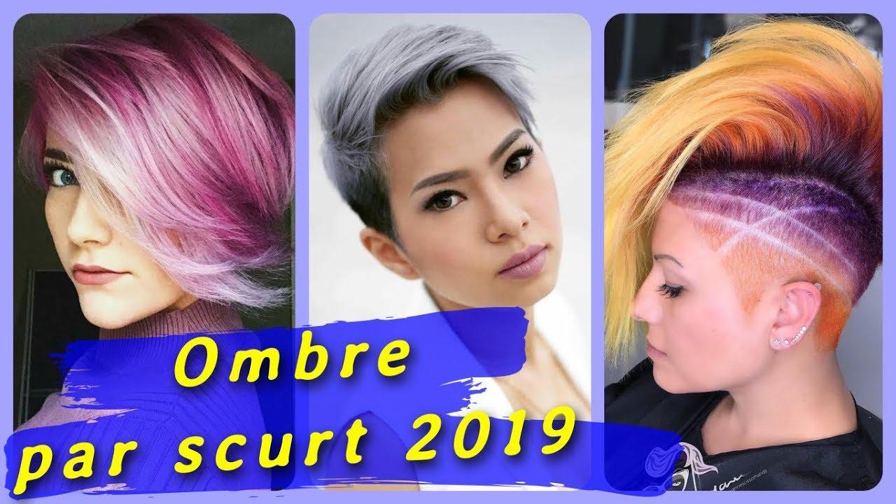 Top 20 Modele De Ombre Par Scurt 2019 Youtube