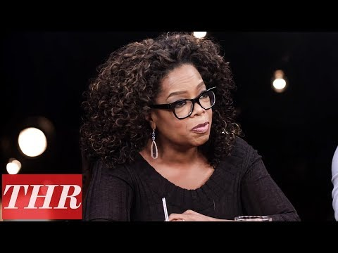 "Oprah Winfrey: ""I Was Genuinely Nervous to Take the Role"" in 'Henrietta Lacks' 