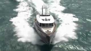 NISI Yachts Presents: NISI 2400 Running