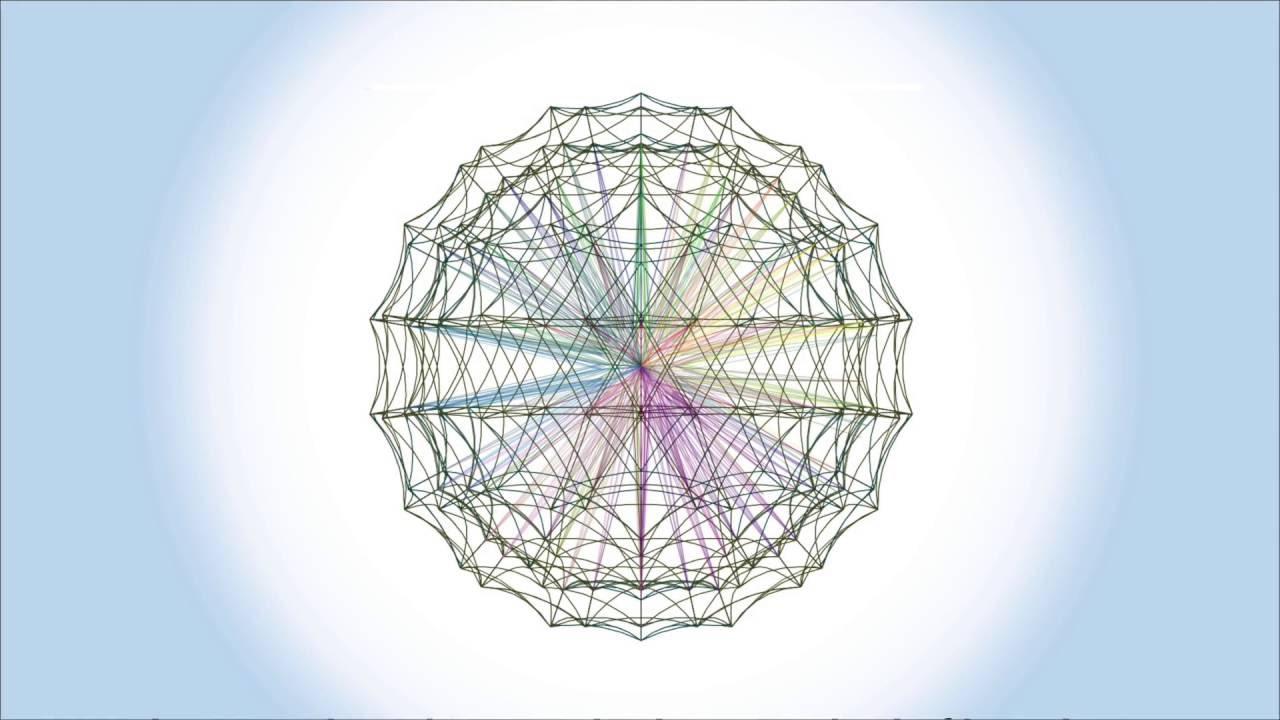 構造 トーラス
