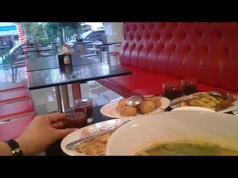 The WIN Hotel Surabaya, Buka Puasa 10 Ramadhan 1439H/26 Mei 2018,Jl.EmbongTanjung Sby, Sayang School