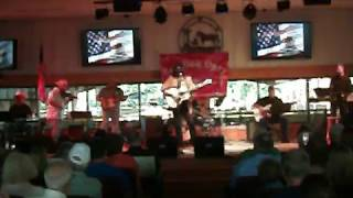 Video Red Oak Opry  6/9/18 download MP3, 3GP, MP4, WEBM, AVI, FLV Oktober 2018